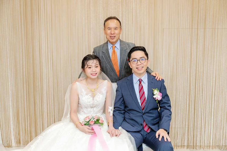 婚攝,88號樂章婚宴會館,婚禮紀錄,北部