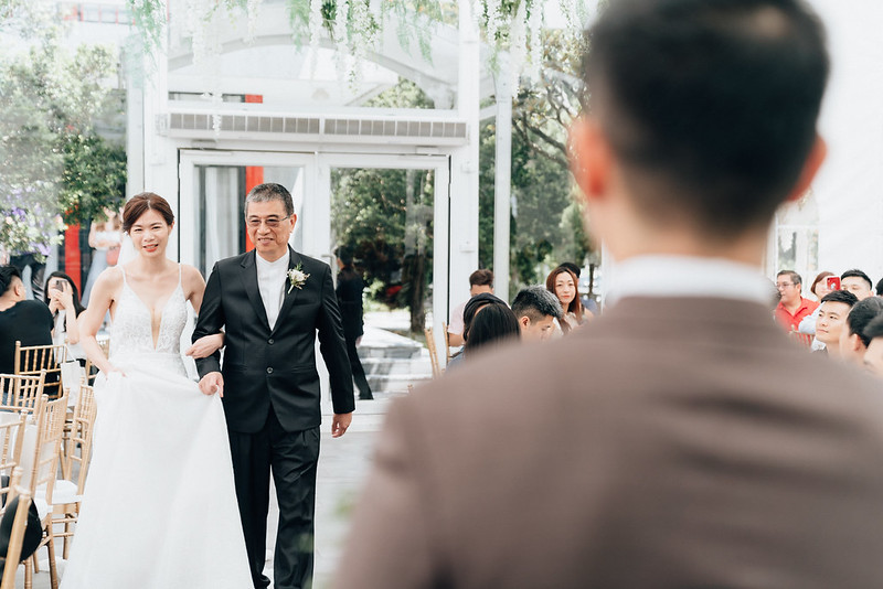 台北婚禮攝影,婚禮紀錄,真理大學,教堂,嘉廬