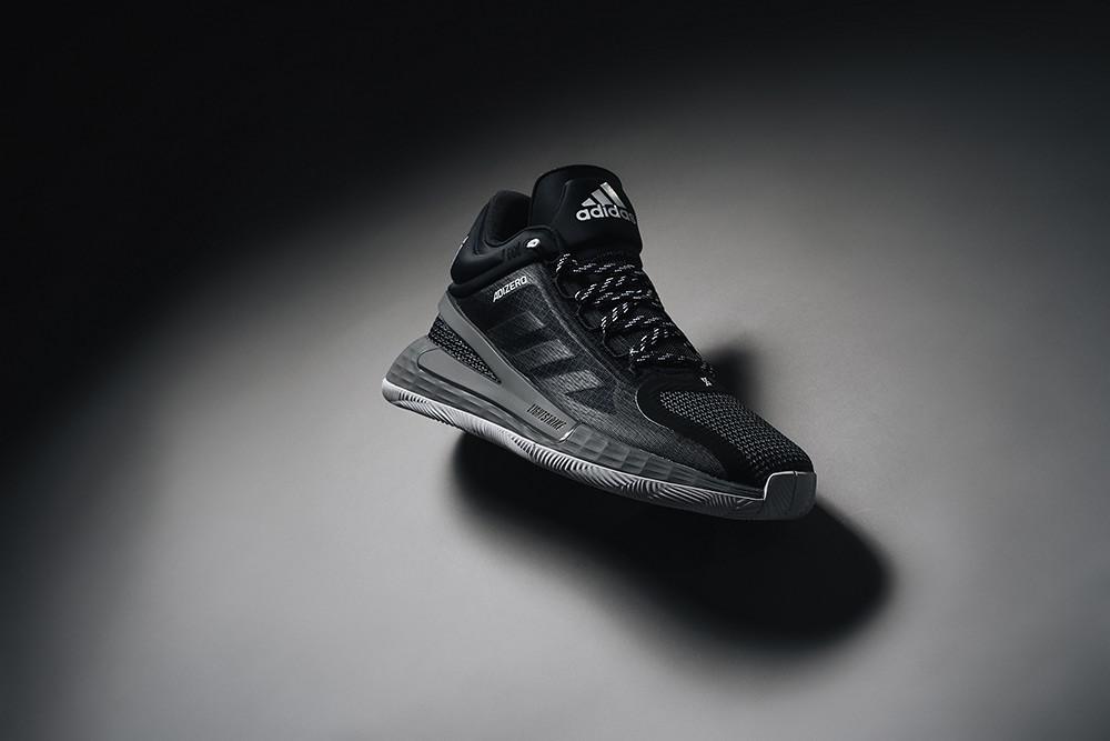adidas 201103-2