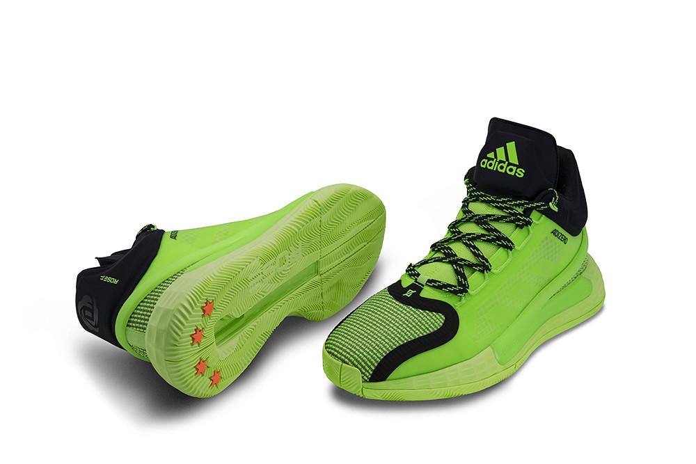 adidas 201103-4