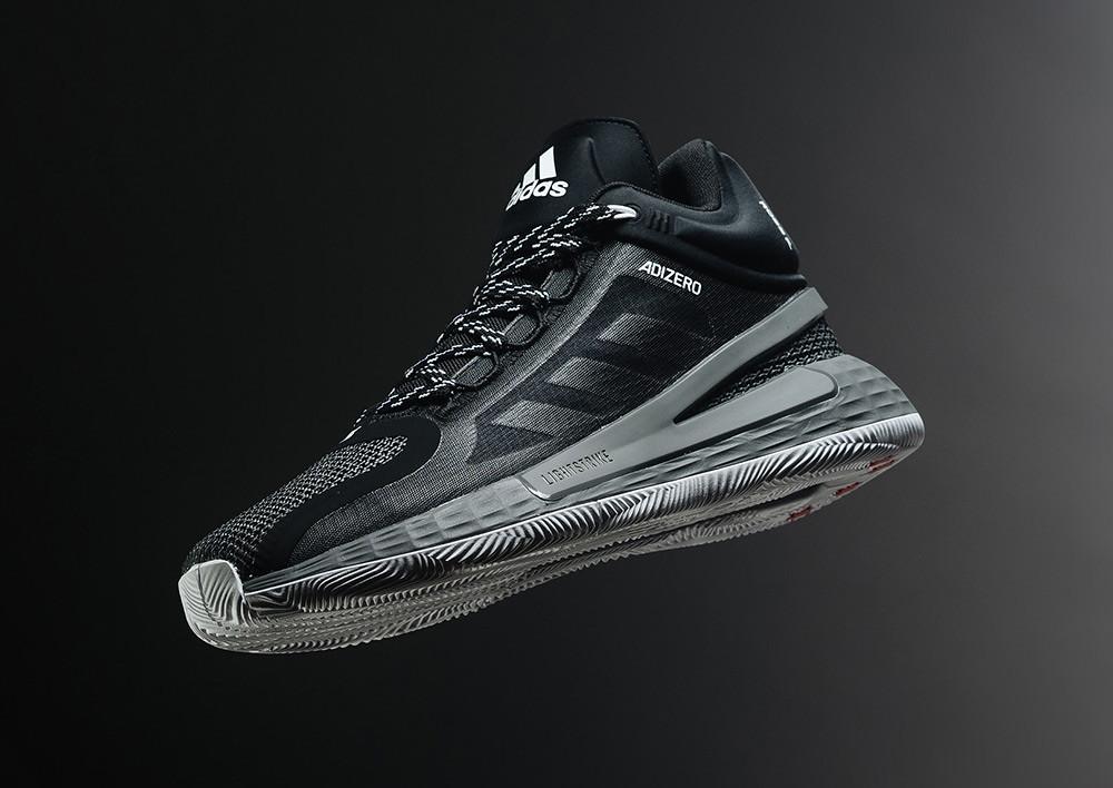 adidas 201103-1