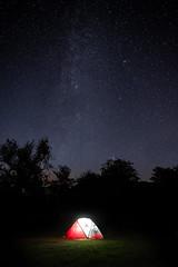 Wasdale Stars