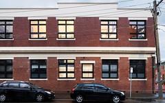 2/2 Groom Street, Clifton Hill VIC