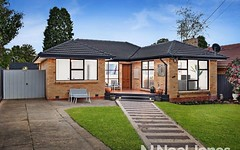 40 Ashmore Road, Forest Hill VIC