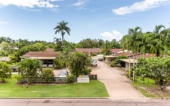 5/49 Rosewood Crescent, Leanyer NT