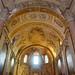 Rome - Rione XVIII Castro Pretorio - Santa Maria degli Angeli e dei Martiri