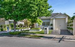 27 Hoylake Street, Novar Gardens SA