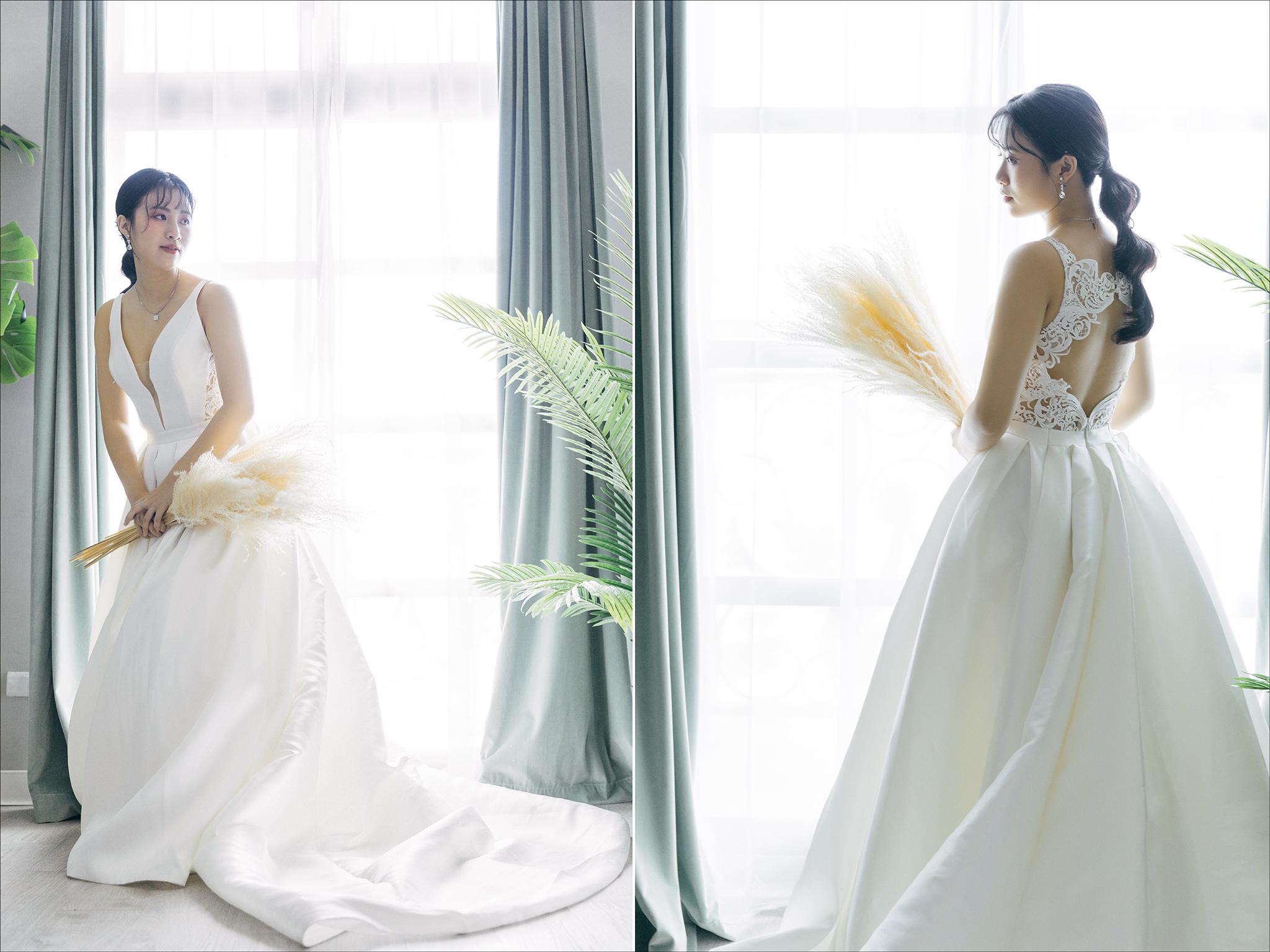 50566852503 63dc2f25bc o - 【自主婚紗】+老羅+