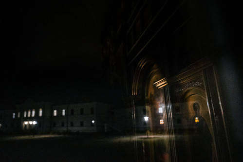 "3-4 ноября 2020, праздник Казанской иконы Божией Матери32 • <a style=""font-size:0.8em;"" href=""http://www.flickr.com/photos/188705236@N03/50566916296/"" target=""_blank"">View on Flickr</a>"