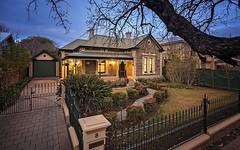 8 Desaumarez Street, Kensington Park SA