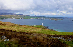 Photo of Islay, Scotland