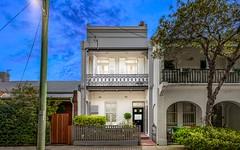 18 Egan Street, Newtown NSW