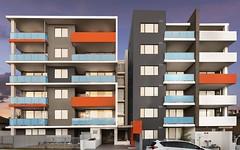 203/18-20 Leonard Street, Bankstown NSW