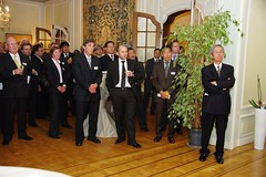 02-10-2008 BJA Commendation Reception - IMGP9716