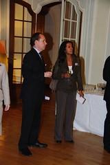 02-10-2008 BJA Commendation Reception - IMGP9729