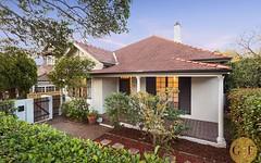 27 Abbotsford Road, Homebush NSW
