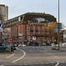 Frankfurt: CineStar Metropolis
