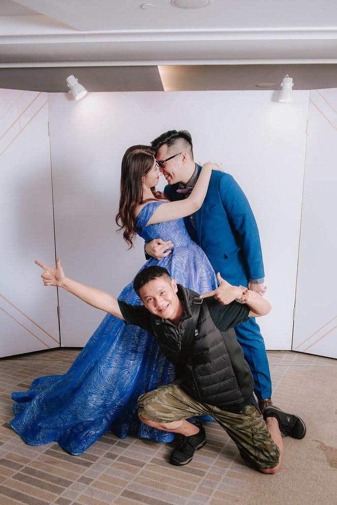 【婚攝合照搶先看】挺豪&旻華 婚禮攝影 新北板橋凱薩 婚攝推薦30