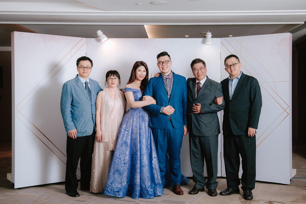 【婚攝合照搶先看】挺豪&旻華 婚禮攝影 新北板橋凱薩 婚攝推薦28