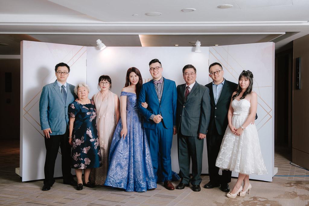 【婚攝合照搶先看】挺豪&旻華 婚禮攝影 新北板橋凱薩 婚攝推薦27