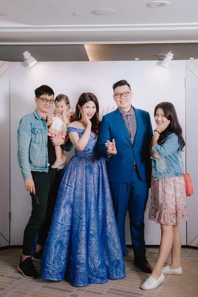 【婚攝合照搶先看】挺豪&旻華|婚禮攝影|新北板橋凱薩 婚攝推薦15