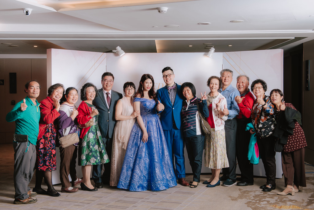 【婚攝合照搶先看】挺豪&旻華 婚禮攝影 新北板橋凱薩 婚攝推薦07