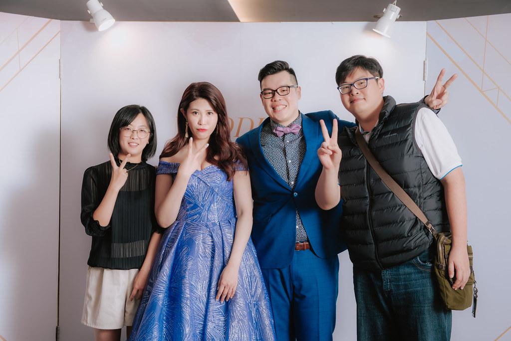 【婚攝合照搶先看】挺豪&旻華 婚禮攝影 新北板橋凱薩 婚攝推薦04
