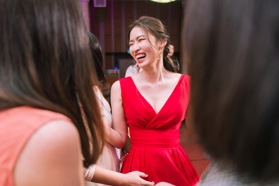 台南婚攝 L&Y 情定婚宴城堡 婚禮攝影 080