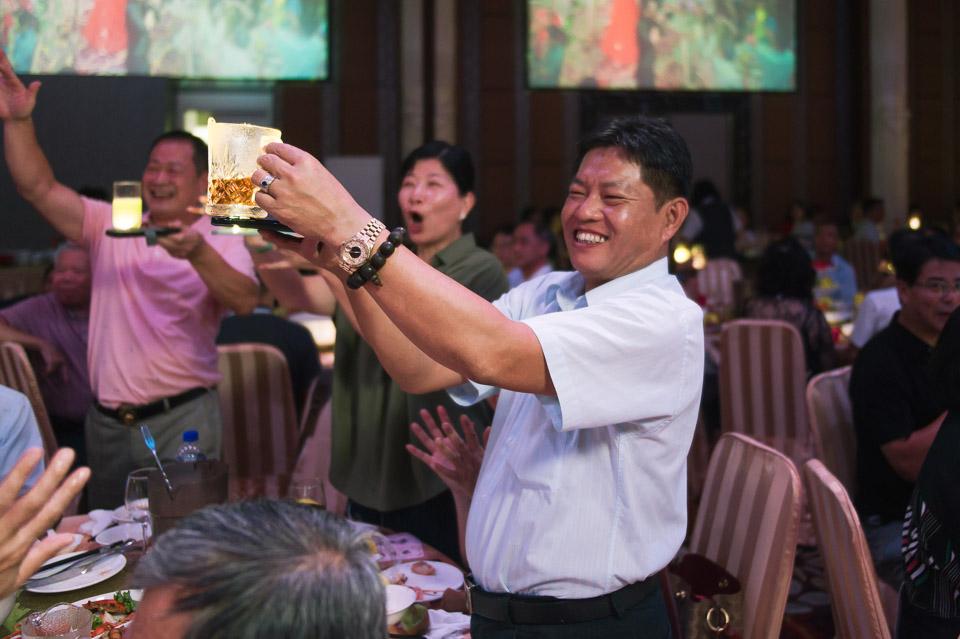 台南婚攝 L&Y 情定婚宴城堡 婚禮攝影 064