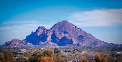 2012 Arizona Sky, Edited 2020, Phoenix, AZ USA 020 27012