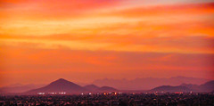2012 Arizona Sky, Edited 2020, Phoenix, AZ USA 020 27023