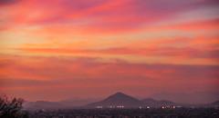 2012 Arizona Sky, Edited 2020, Phoenix, AZ USA 020 27025