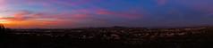2012 Arizona Sky, Edited 2020, Phoenix, AZ USA 020 27027