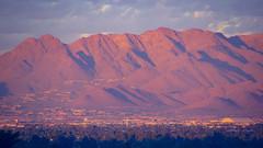 2012 Arizona Sky, Edited 2020, Phoenix, AZ USA 322 27029