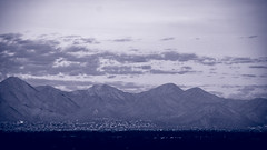 2012 Arizona Sky, Edited 2020, Phoenix, AZ USA 322 27034