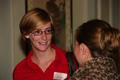 02-10-2008 BJA Commendation Reception - IMGP9659