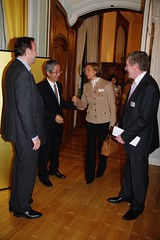 02-10-2008 BJA Commendation Reception - IMGP9698