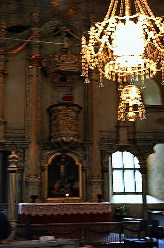 "Norwegen 1998 (769) Sør-Fron kirke • <a style=""font-size:0.8em;"" href=""http://www.flickr.com/photos/69570948@N04/50569405782/"" target=""_blank"">View on Flickr</a>"