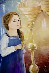 05.11.20 - конкурс красота Божьего мира
