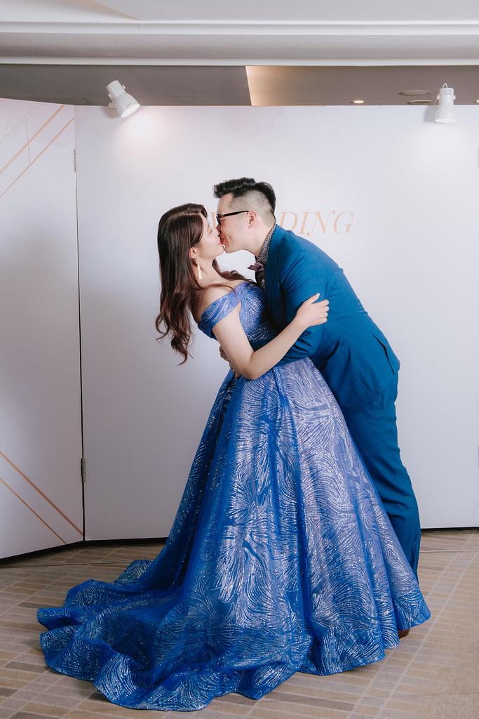 【婚攝合照搶先看】挺豪&旻華|婚禮攝影|新北板橋凱薩 婚攝推薦31