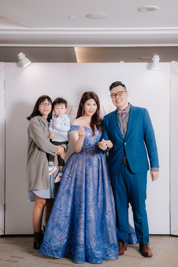 【婚攝合照搶先看】挺豪&旻華 婚禮攝影 新北板橋凱薩 婚攝推薦24