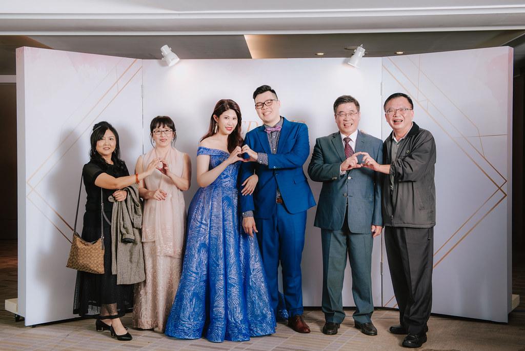 【婚攝合照搶先看】挺豪&旻華 婚禮攝影 新北板橋凱薩 婚攝推薦16
