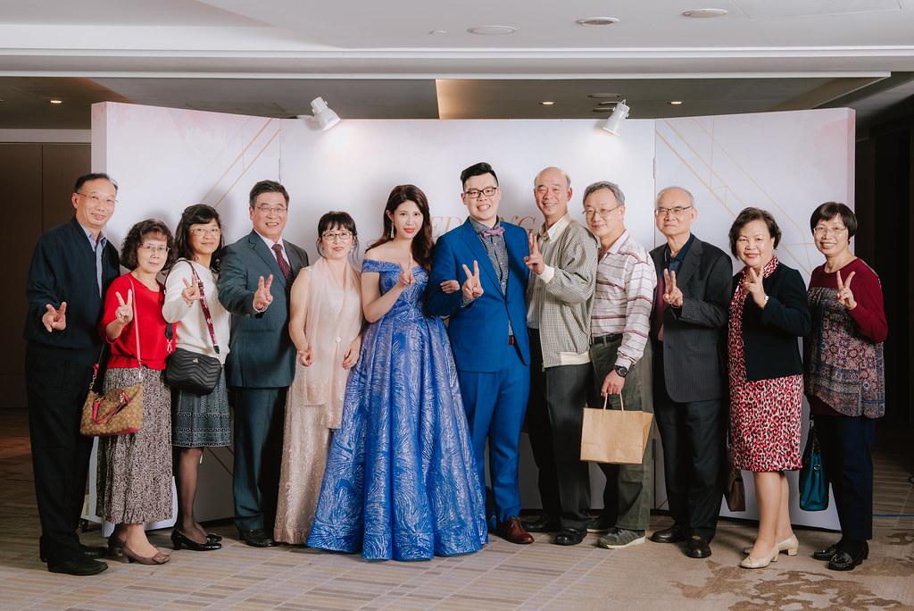 【婚攝合照搶先看】挺豪&旻華 婚禮攝影 新北板橋凱薩 婚攝推薦12