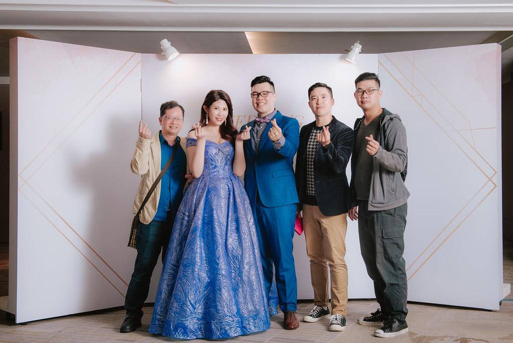 【婚攝合照搶先看】挺豪&旻華 婚禮攝影 新北板橋凱薩 婚攝推薦05