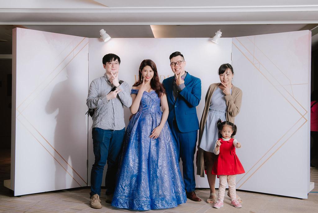 【婚攝合照搶先看】挺豪&旻華 婚禮攝影 新北板橋凱薩 婚攝推薦02