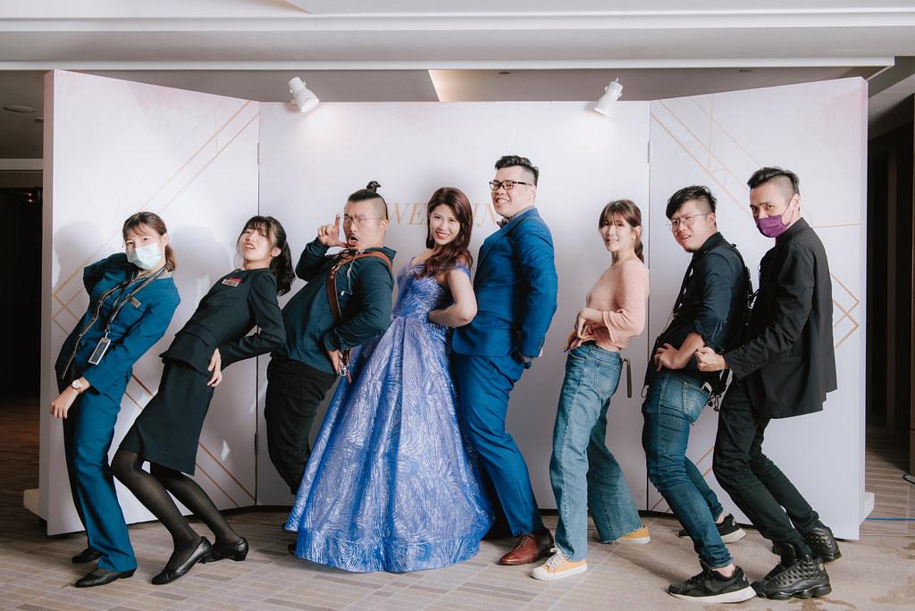 【婚攝合照搶先看】挺豪&旻華 婚禮攝影 新北板橋凱薩 婚攝推薦01