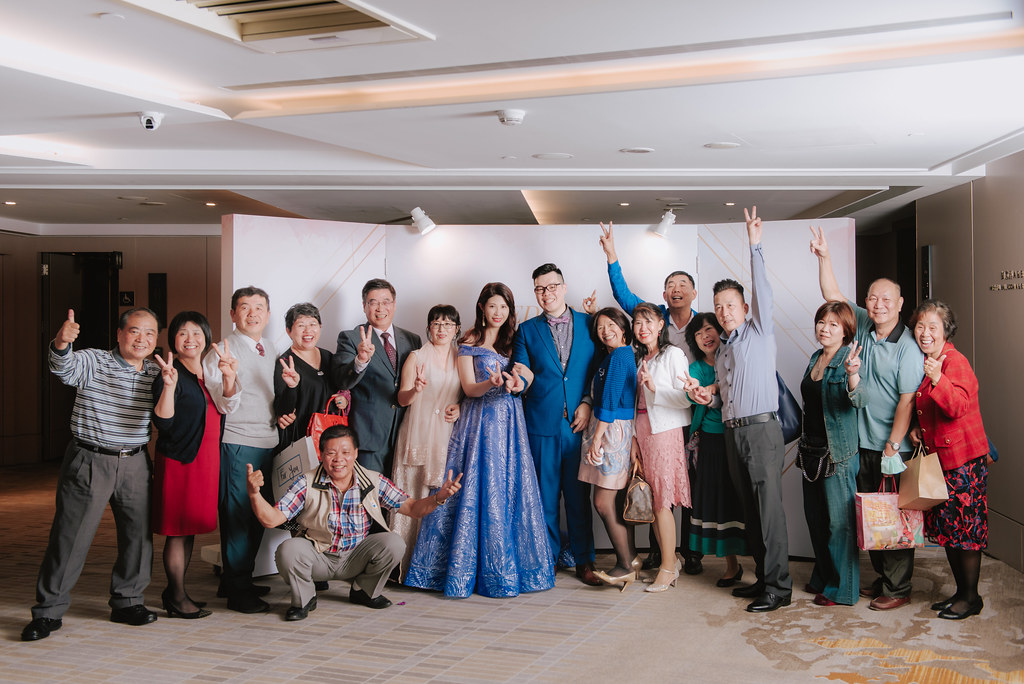 【婚攝合照搶先看】挺豪&旻華 婚禮攝影 新北板橋凱薩 婚攝推薦08