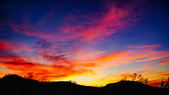 2012 Arizona Sky, Edited 2020, Phoenix, AZ USA 020 27019