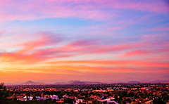 2012 Arizona Sky, Edited 2020, Phoenix, AZ USA 020 27021