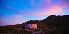 2012 Arizona Sky, Edited 2020, Phoenix, AZ USA 020 27028